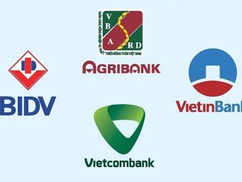 4 Ngân hàng thương mại nhà nước có cơ sở pháp lý để tăng vốn - Ảnh 1.