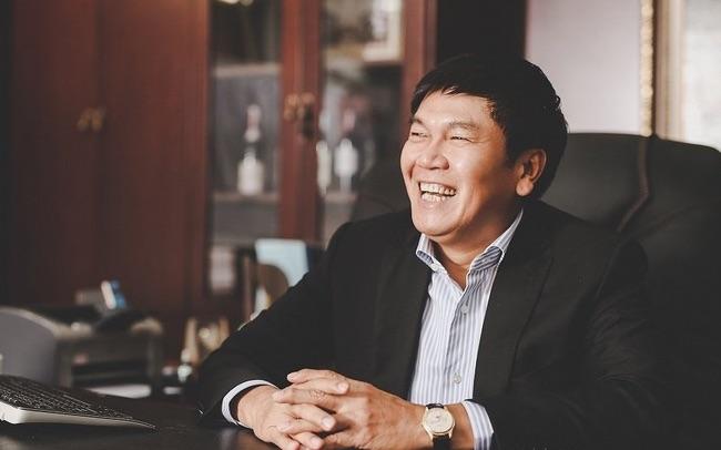 Những doanh nghiệp tư nhân lớn nhất Việt Nam 10 năm trước giờ ra sao? - Ảnh 10.