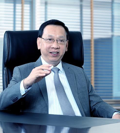 Những doanh nhân nổi tiếng Việt Nam xuất thân từ nhà giáo - Ảnh 3.