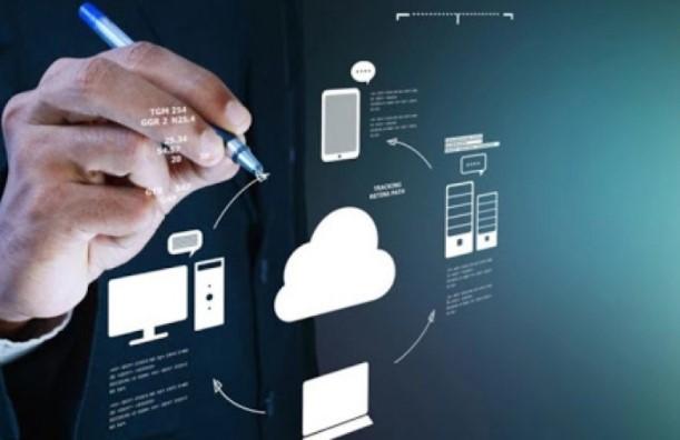 Thị trường điện toán đám mây đạt quy mô 133 triệu USD, doanh nghiệp Việt chỉ chiếm 20% thị phần - Ảnh 1.