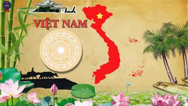 Việt Nam trên con đường xây dựng thương hiệu Quốc gia - Ảnh 3.