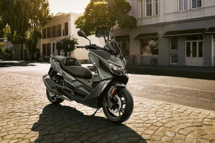 Mẫu xe máy đắt nhất tại thị trường, sắm 1 chiếc đủ tiền mua gần 4 cái ô tô - Ảnh 1.