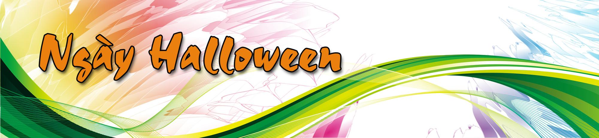 Các ngày lễ trong tháng 10 dương lịch - Ảnh 14.