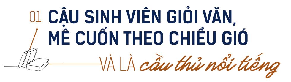 Trần Đình Long: Tỷ phú tuổi trâu, nhàn nhất Việt Nam - Ảnh 1.