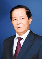 Vietbank bất ngờ thay Chủ tịch Hội đồng quản trị - Ảnh 1.