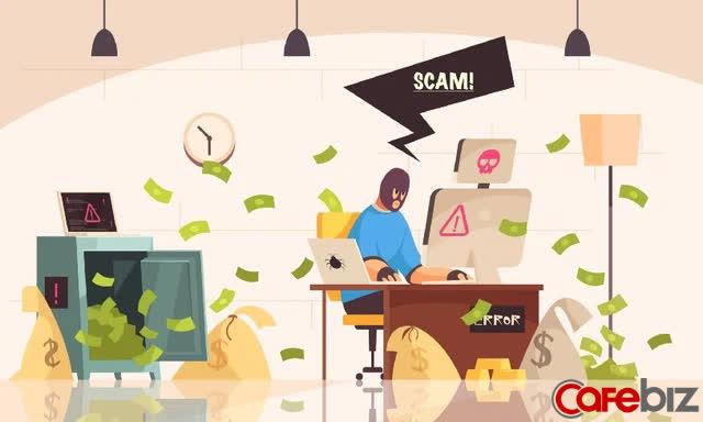 Triệu phú bị fan ruột bóc phốt 'lừa đảo': Bán khóa học làm giàu 2.500 USD nhưng giá trị đem lại bằng 0, nói dối 1.000 lần vẫn là lời nói dối! - Ảnh 2.