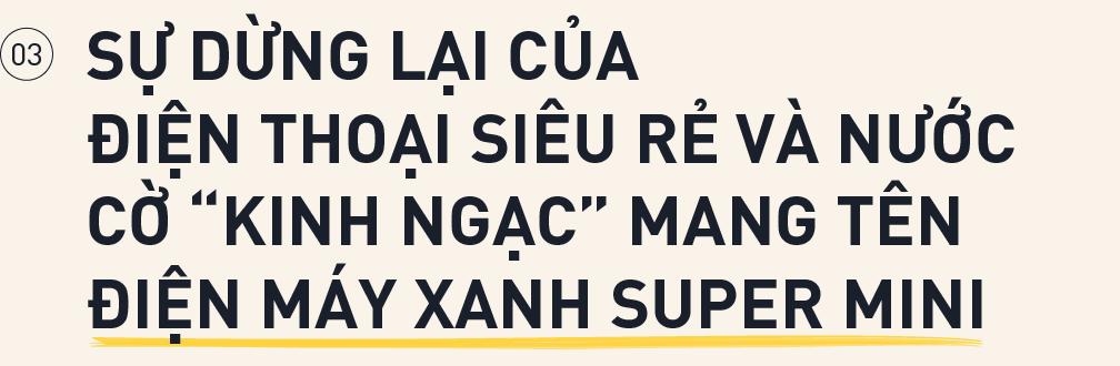 Sự tự ti của CEO tỷ đô trẻ nhất Việt Nam và mức lương tháng thấp không ngờ - Ảnh 6.