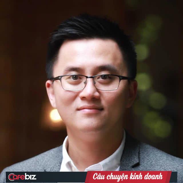 Sếp Facebook: Khu vực ngoại thành và nông thôn là lời giải bài toán tăng trưởng cho doanh nghiệp và tương lai của ngành TMĐT Việt Nam - Ảnh 2.