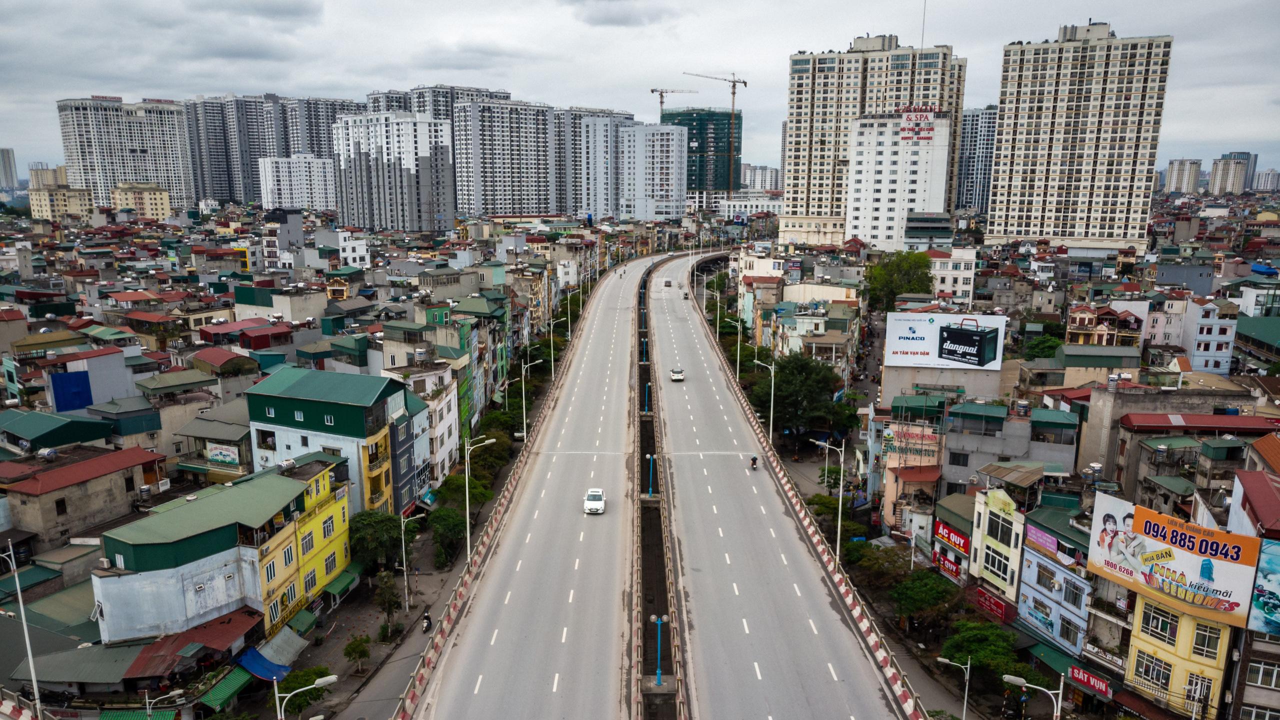 Forbes: Liệu Việt Nam sẽ dẫn đầu 6G hay công nghệ sinh học trong tương lai? - Ảnh 1.