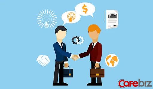 Nhóm khách hàng có tính cách này chiếm tới 25% số lượng, dân sales cần biết cách chăm sóc họ  - Ảnh 1.