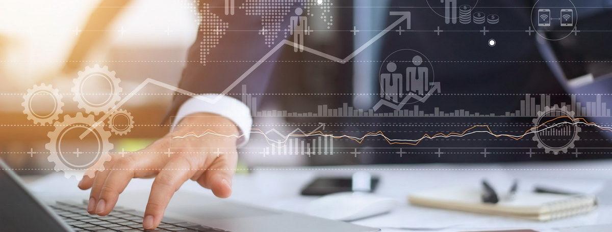 7 bước để phục hồi doanh nghiệp sau đại dịch - Ảnh 4.