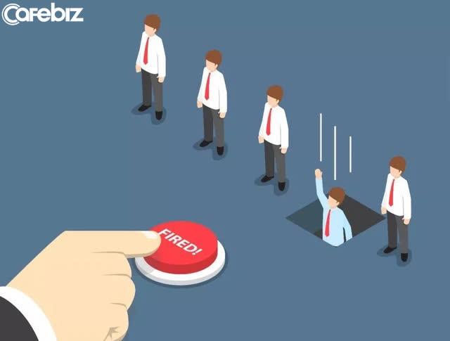 4 đặc điểm của nhân viên được sếp quý, đồng nghiệp nể, lương thưởng dễ thăng hạng  - Ảnh 1.