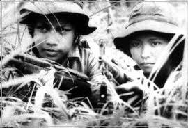 Ngời sáng truyền thống lực lượng Thanh niên xung phong - Ảnh 6.