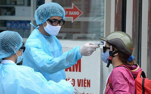 Huyện Duy Xuyên: Tạm dừng một số hoạt động để phòng, chống dịch Covid-19 - Ảnh 1.