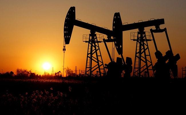 Giá dầu hôm nay 28/7: Tiếp tục giữ nhịp tăng nhẹ - Ảnh 1.