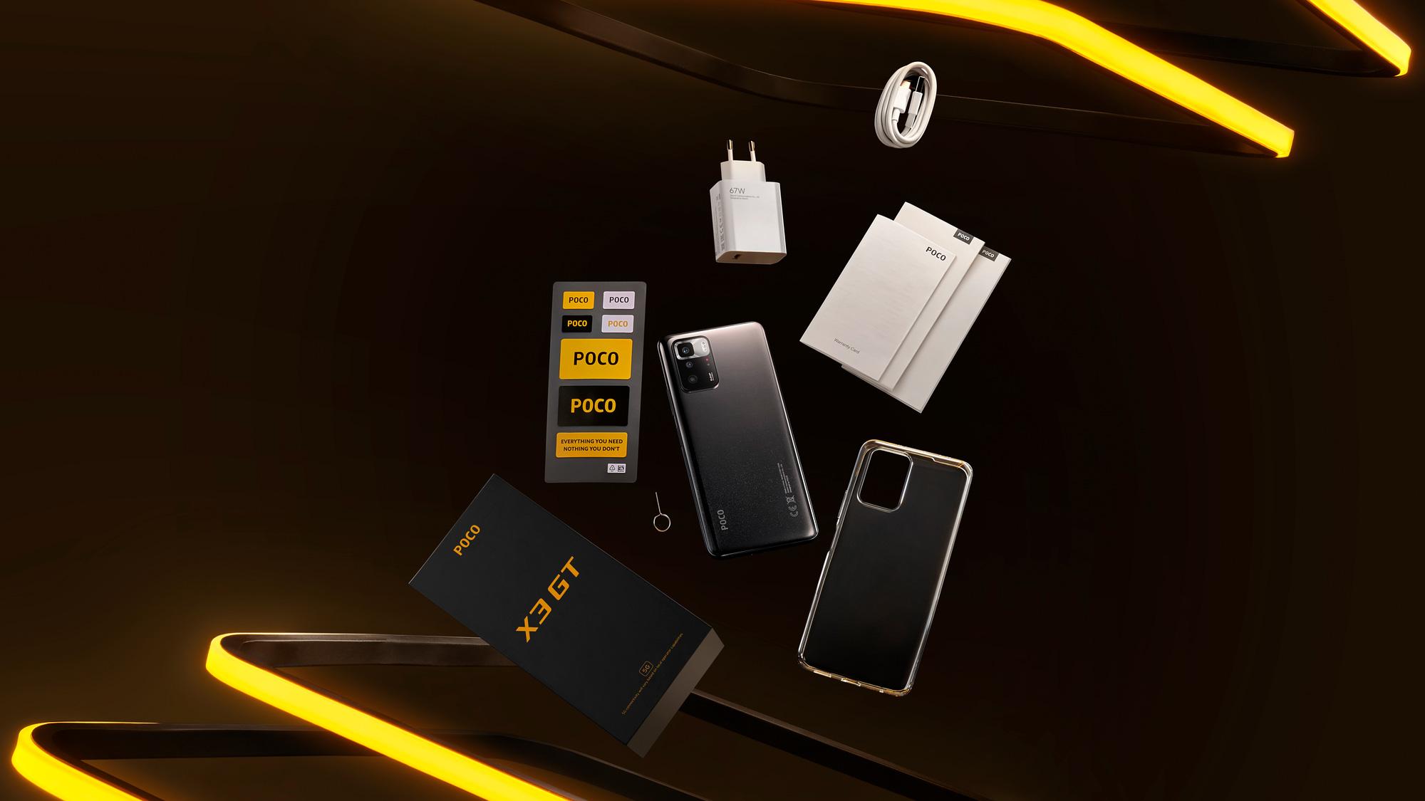 """Chiếc điện thoại  """"mãnh thú"""" với  nhiều trang bị hàng đầu được ra mắt - Ảnh 3."""