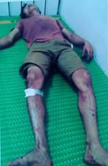 Bình Phước: Bị hại khiếu nại Cơ quan CSĐT - Công an thị xã Phước Long bỏ sót tội phạm - Ảnh 3.