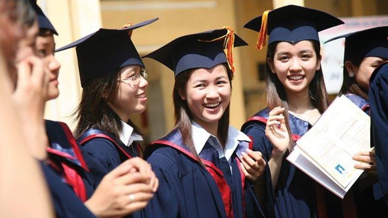 """Cử tri kỳ vọng """"tư lệnh"""" ngành giáo dục thúc đẩy đào tạo nguồn nhân lực cao - Ảnh 6."""