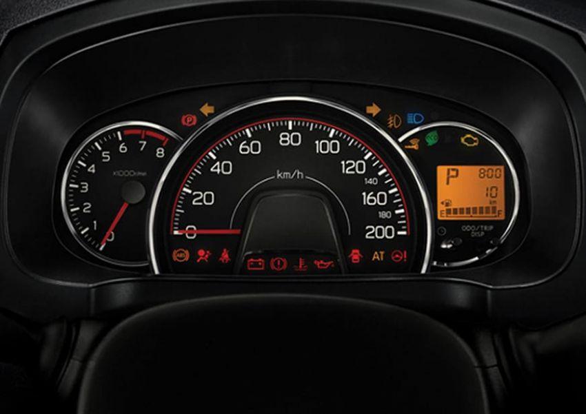 Toyota ra mẫu xe mới giá 246 triệu đồng, khiến Kia Morning, Grand i10 phải dè chừng - Ảnh 8.