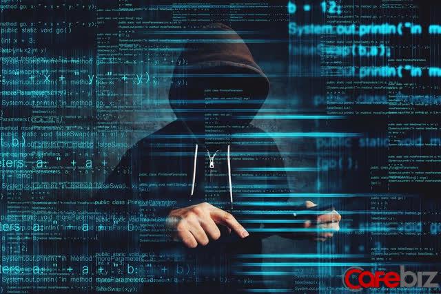 Cảnh báo 6 thủ đoạn lừa đảo người tiêu dùng phổ biến liên quan đến giao dịch tài chính, ngân hàng - Ảnh 1.