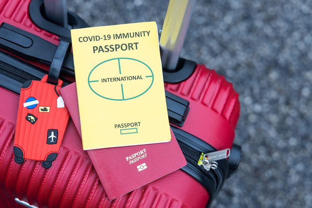 """Du lịch """"hậu"""" COVID-19: Đâu là cơ hội cho nhà cung ứng dịch vụ? - Ảnh 3."""