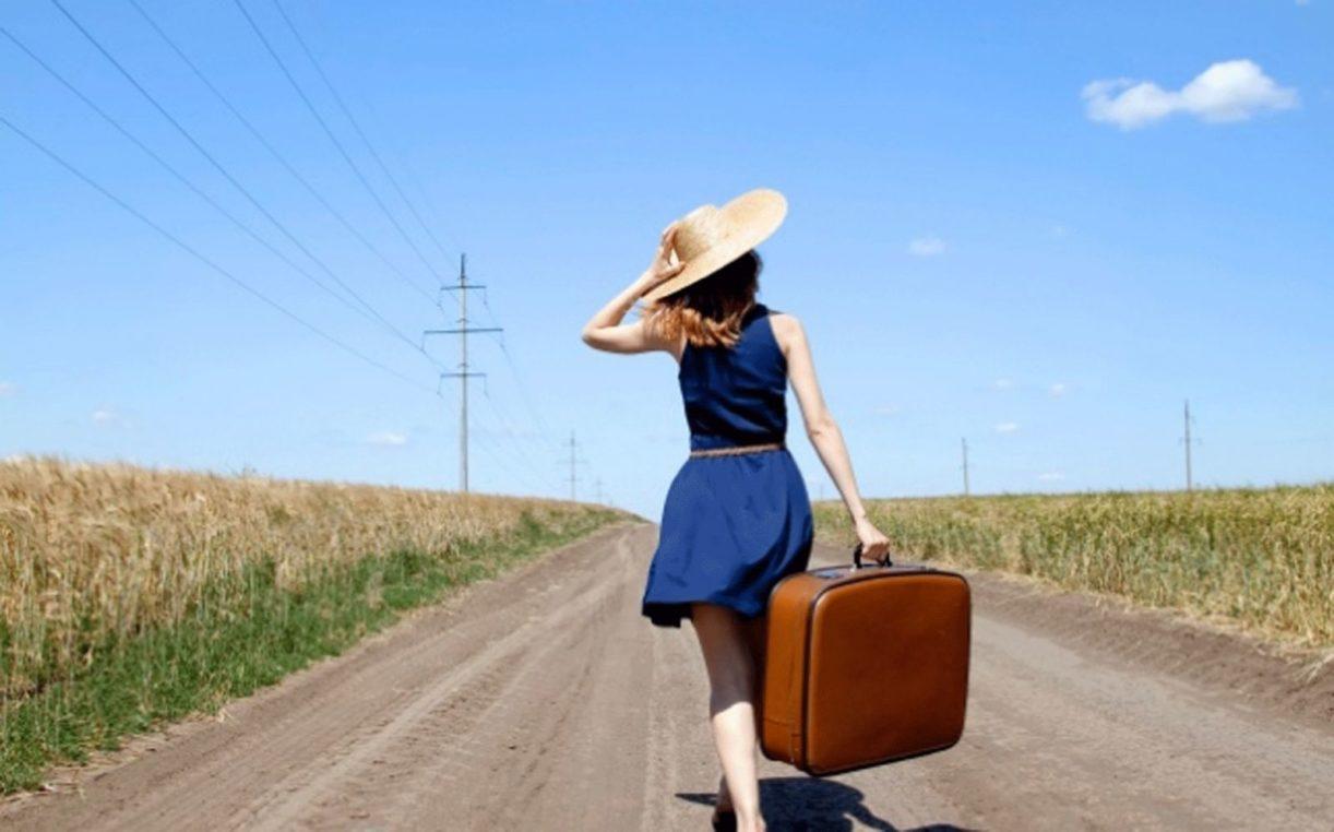 """Du lịch """"hậu"""" COVID-19: Đâu là cơ hội cho nhà cung ứng dịch vụ? - Ảnh 4."""