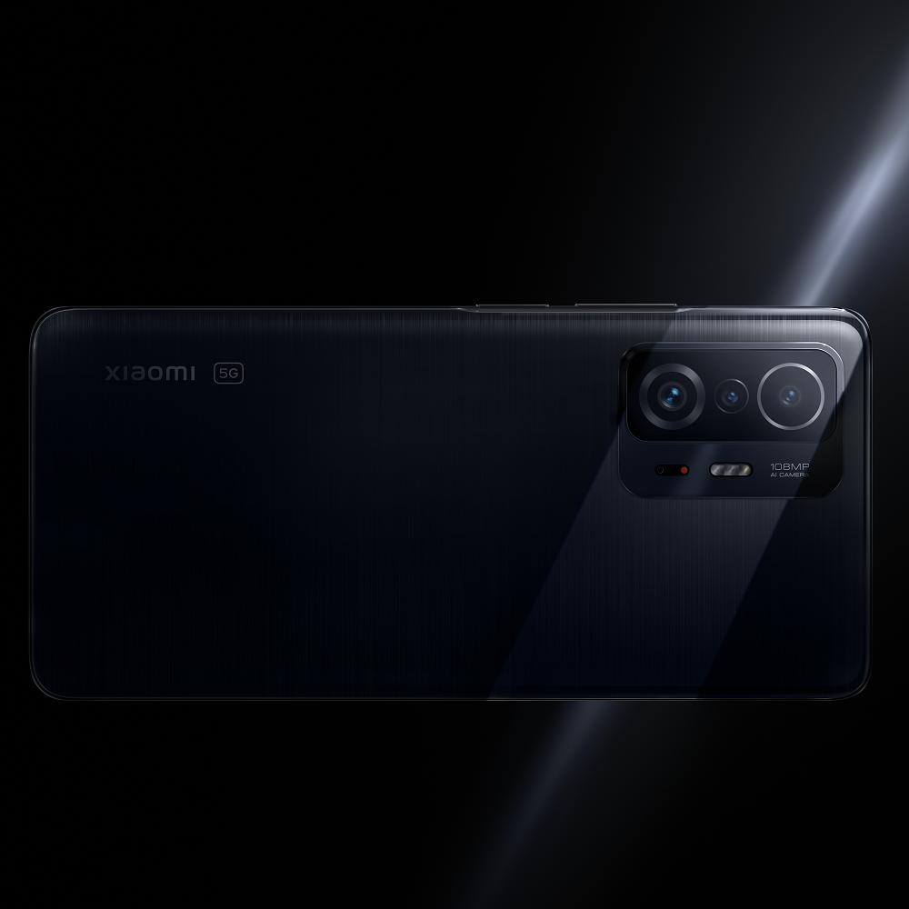 """Xiaomi ra mắt loạt """"siêu phẩm mới"""" với khả năng sáng tạo những """"thước phim ma thuật"""" - Ảnh 1."""
