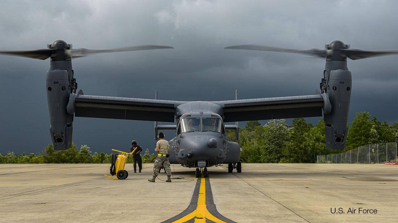 Boeing: Thị trường hàng không thương mại, quốc phòng và dịch vụ có thể đạt 9 nghìn tỷ USD trong 10 năm tới - Ảnh 3.