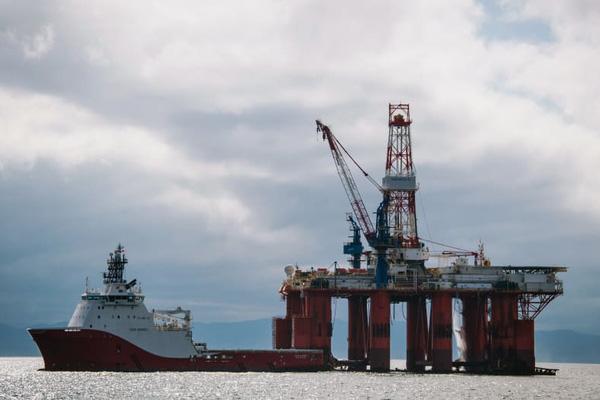 Giá dầu hôm nay 21/9: Phục hồi sau khi giảm tới 2% vào phiên trước - Ảnh 1.
