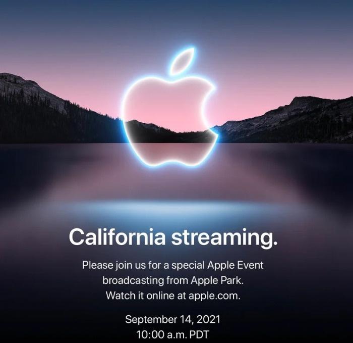 Apple ấn định ngày ra mắt iPhone 13 vào 14/9, giá dự kiến rẻ nhất 15,9 triệu đồng? - Ảnh 1.