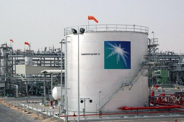 Giá dầu hôm nay 8/9: Kinh tế Trung Quốc phục hồi mạnh mẽ đẩy giá dầu tăng trở lại - Ảnh 1.