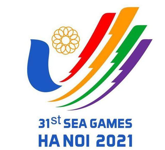 Việt Nam sẵn sàng cho SEA Games 31 với 40 môn thi - Ảnh 2.