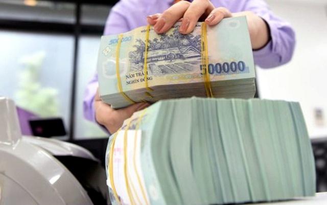 Tỷ lệ nợ xấu có thể đạt gần 8% vào cuối năm 2021 - Ảnh 1.