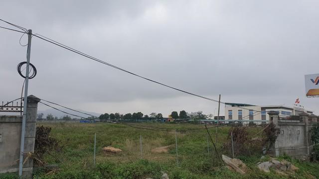 Nghệ An: khu đất vàng bến xe khách cũ - ngân sách thất thu lớn nếu không đấu giá - Ảnh 3.