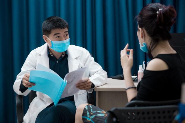 """Ngày xuân nói chuyện về """"trẻ hóa da"""" cùng Tiến sỹ - Bác sỹ Vũ Thái Hà - Ảnh 3."""