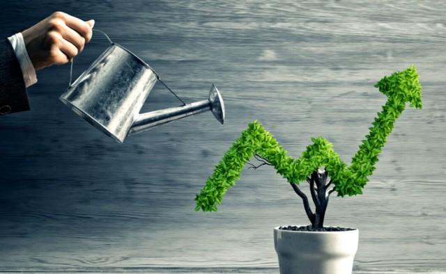 Nhận thức về kinh doanh có trách nhiệm của doanh nghiệp tư nhân còn thấp - Ảnh 2.