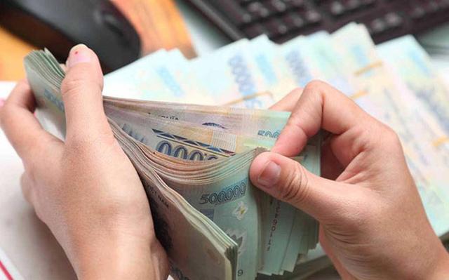 Huy động trái phiếu Chính phủ trong tháng 4 tăng 215% - Ảnh 1.