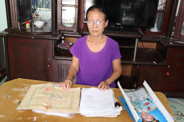 Kon Tum: Cần xem lại quyết định kỷ luật buộc thôi việc và giải quyết chế độ bảo hiểm xã hội cho ông Hà Văn Đương - Ảnh 1.