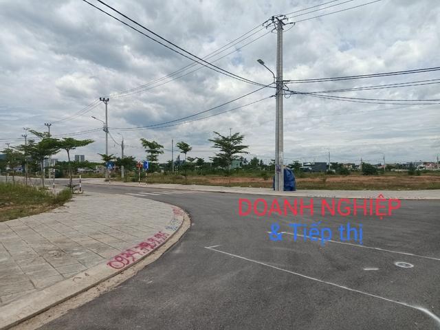 Núi Thành - Quảng Nam: Đính chính thông tin pháp lý Dự án Khu dân cư Tam Anh Nam - Ảnh 2.