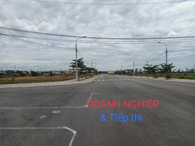 Núi Thành - Quảng Nam: Đính chính thông tin pháp lý Dự án Khu dân cư Tam Anh Nam - Ảnh 3.