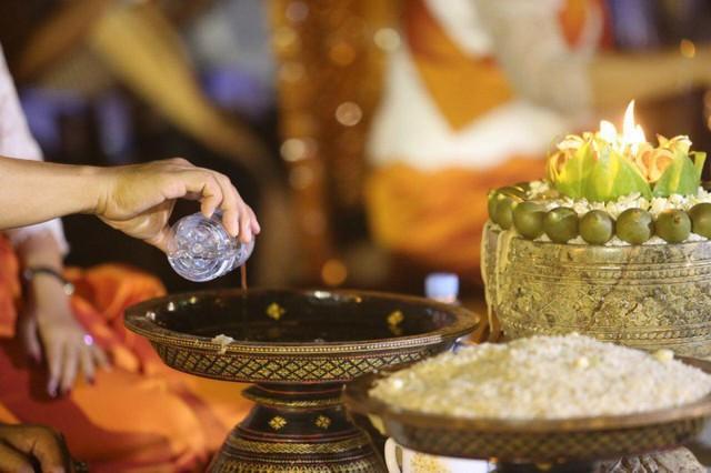 Chiêm ngưỡng bánh Trung thu của Việt Nam và các nước trên thế giới - Ảnh 13.
