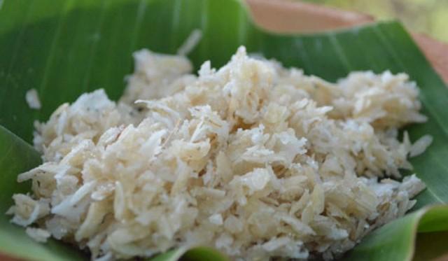 Chiêm ngưỡng bánh Trung thu của Việt Nam và các nước trên thế giới - Ảnh 14.