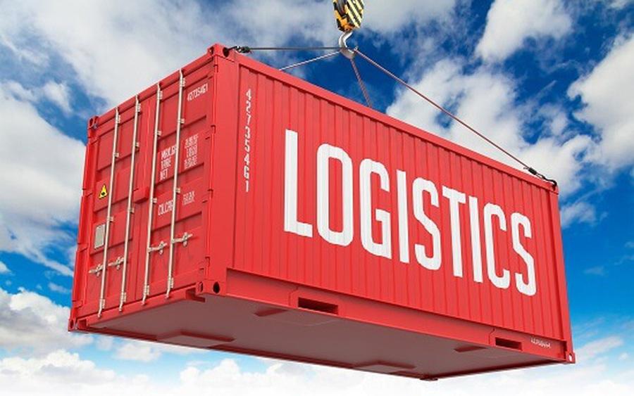 Vietnam Report: Công bố Top Công ty uy tín ngành Logistics năm 2020