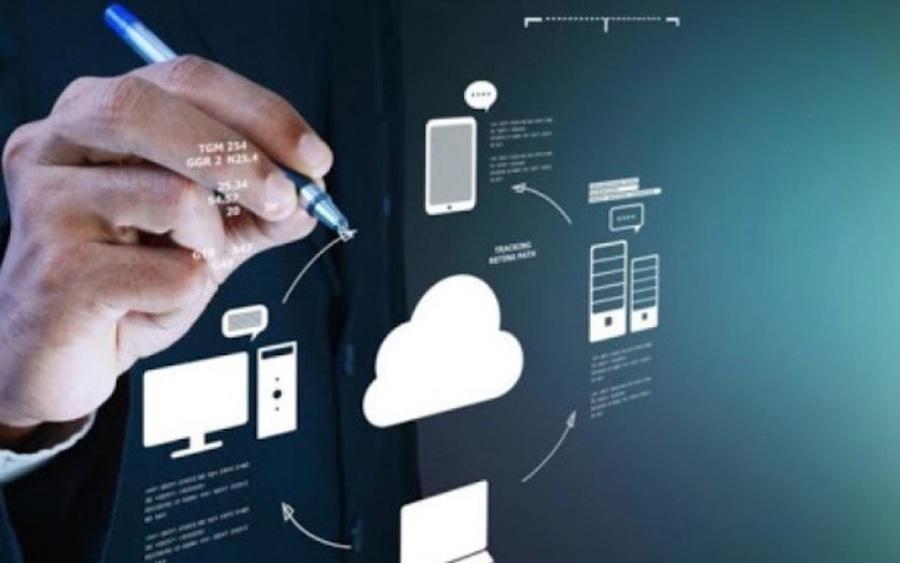 Thị trường điện toán đám mây đạt quy mô 133 triệu USD, doanh nghiệp Việt chỉ chiếm 20% thị phần
