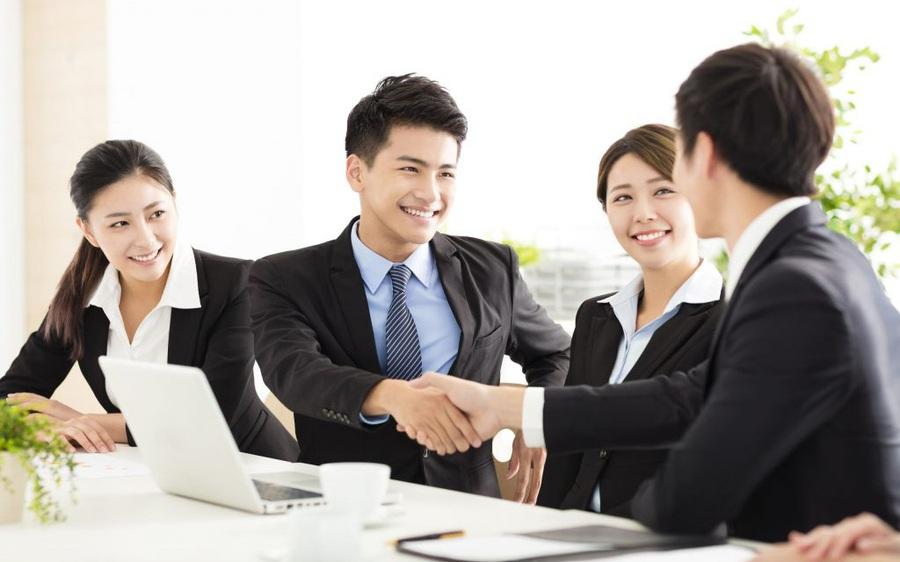 Mỗi tháng có 15.000 doanh nghiệp thành lập mới và quay trở lại hoạt động