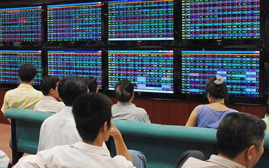 'Sự tăng trưởng của thị trường chứng khoán không thực sự phản ánh sự thịnh vượng của nền kinh tế'