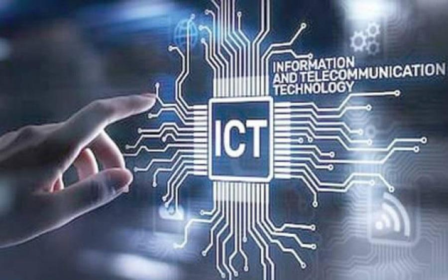Ngành ICT Việt Nam đặt mục tiêu đạt tốc độ tăng trưởng gấp 2-2,5 lần GDP cả nước năm 2025