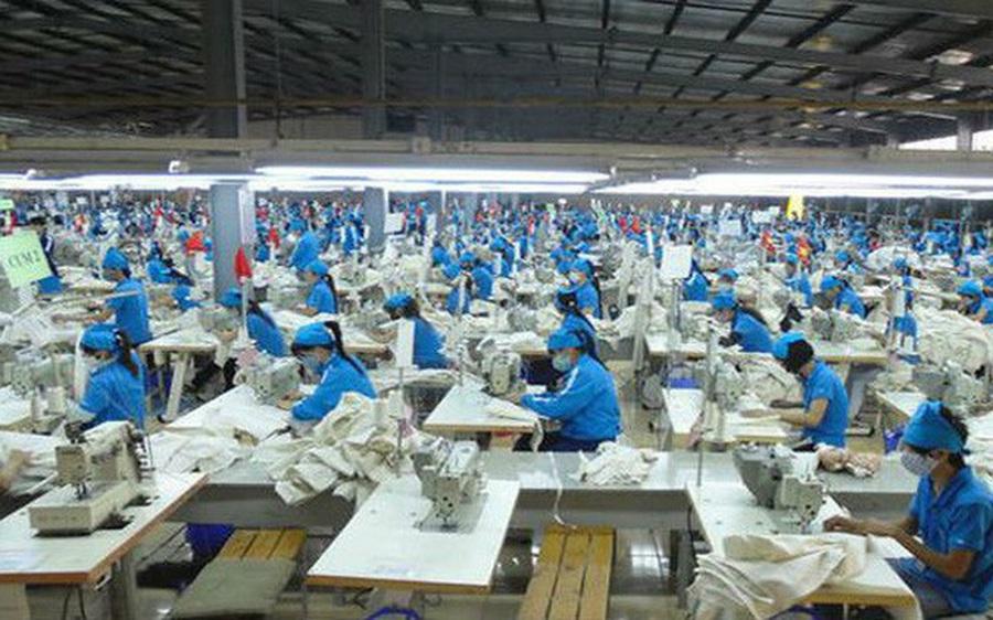 Tín hiệu mừng của nền kinh tế: 2/3 doanh nghiệp Việt được khảo sát có nhu cầu tuyển thêm nhân sự trong quý tới