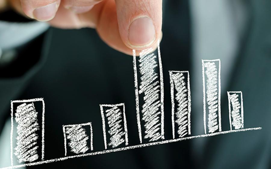 Giá liên tục lập kỷ lục, dự báo thị trường hàng hóa tiếp tục sôi động