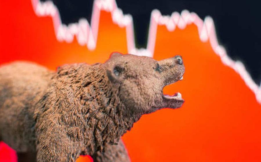 """Thị trường thăng hoa, nhiều cổ phiếu """"tỷ đô"""" vẫn ngược dòng giảm trong 5 tháng đầu năm"""